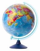 Глобус политический Globen Классик Евро 320 мм (Ке013200225)