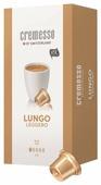 Кофе в капсулах Cremesso Lungo Leggero (16 шт.)
