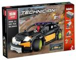 Электромеханический конструктор Lepin Technican 20053 MOC-6604