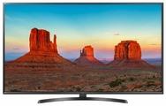 """Телевизор LG 49UK6450 48.5"""" (2018)"""