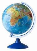 Глобус физический Globen Классик Евро 250 мм (Ке012500186)