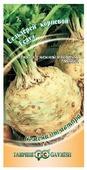 Семена Семена от автора Сельдерей корневой Есаул 0,3 г Гавриш 0.3 г