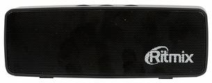 Портативная акустика Ritmix SP-274B