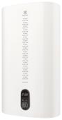 Накопительный электрический водонагреватель Electrolux EWH 100 Royal Flash