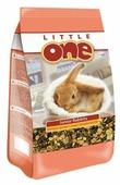 Корм для кроликов Little One Junior Rabbits