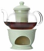 MAYER & BOCH Заварочный чайник 27563/27564/27565/27566/27567 600 мл