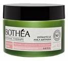 Bothea Retail Line Indian Amla Extract Mask Маска для поврежденных волос