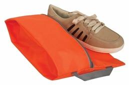 HAUSMANN Чехол для обуви 3X-304