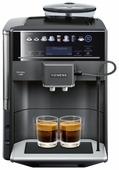 Кофемашина Siemens TE654319RW