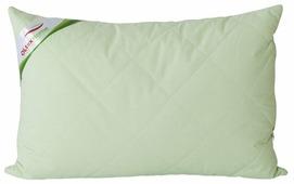Подушка OLTEX детская бамбук, съемный чехол 40 х 60 см