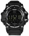 Часы Miru EX16