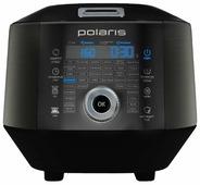 Мультиварка Polaris EVO 0447DS