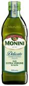 Monini Масло оливковое Delicato