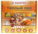 Электрический теплый пол EASTEC ECC-400 400Вт