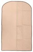 HOMSU Чехол для одежды (100х60 см)
