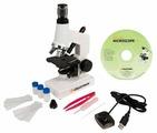 Микроскоп Celestron 44320
