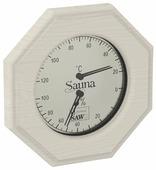 Термометр Sawo 241-THA