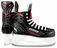Хоккейные коньки Bauer NSX S18