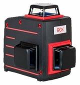 Лазерный уровень RGK PR-3A (4610011872877)