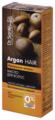 Dr. Sante Argan Oil and Keratin Масло для волос Восстановление и защита