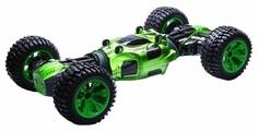Вездеход HAOJUN StreetGo RC Crawler Double Side (8840) 38 см