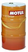 Моторное масло Motul 6100 SYN-clean 5W40
