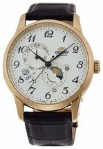 Наручные часы ORIENT AK0002S1