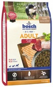 Корм для собак Bosch Adult ягненок