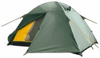Палатка Btrace Malm 2