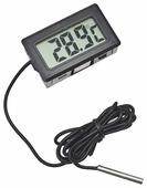 Термометр ESPADA TPM-10