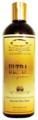 KERARGANIC Ультра Голд Маска реконструирующая кератиновая для волос, шаг 2