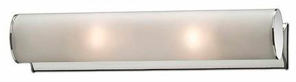 Настенный светильник Odeon light Tube 2028/2W