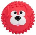 Мяч ЯиГрушка Собачка