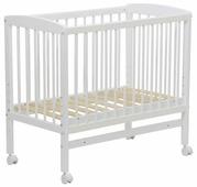 Кроватка Polini Simple 100