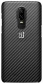 Чехол OnePlus Protective для OnePlus 6