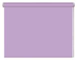 Рулонная штора DDA Универсальная однотонная (лиловый)