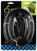 Green Apple Набор капельного полива GWDK6-070