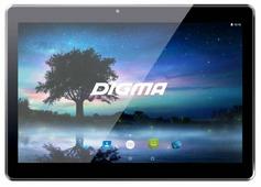 Планшет Digma CITI 1532 3G