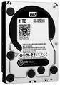 Жесткий диск Western Digital WD Black 1 TB (WD1003FZEX)