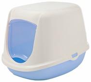 Туалет-домик для кошек SAVIC Duchesse 44.5х35.5х32 см