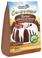 """Фитодар Готовая смесь для выпечки Кекс """"Шоколадный"""", 0.3 кг"""