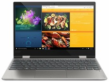 Ноутбук Lenovo Yoga 720 12