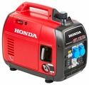 Бензиновый генератор Honda EU22i (1800 Вт)