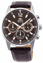 Наручные часы ORIENT KV0006Y1