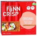 Сухарики Finn Crisp ржаные (коробка) 200 г