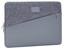 Чехол RIVACASE 7903