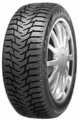 Автомобильная шина Sailun Ice Blazer WST3