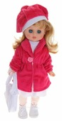 Интерактивная кукла Весна Оля 1, 43 см, В1955/о в ассортименте
