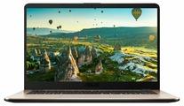 Ноутбук ASUS VivoBook 15 X505ZA (AM…