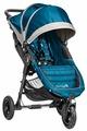Прогулочная коляска Baby Jogger City Mini GT Single